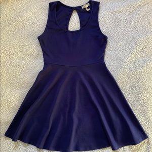 Kirra Mini Dress